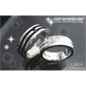 LARA Christie ララクリスティー オリンピア ペアリング PAIR Label《誕生日・2人の記念日・ギフト・クリスマスプレゼントに》|pair-kizuna