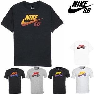 NIKE SB DRI-FIT ICON TEE NBA ナイキエスビー Tシャツ|pajaboo