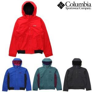 COLUMBIA CATABA JACKET(4色展開)正規取扱店  SALE 30%OFF  コロンビア カタバジャケット メンズ ジャケット|pajaboo