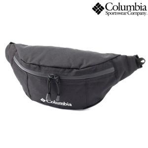 COLUMBIA PRICE STREAM HIP BAG 正規品  コロンビア プライスストリームヒップバッグ バッグ ヒップバッグ ウェストバッグ バックパック ウェストポーチ|pajaboo
