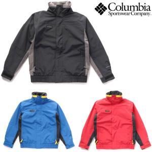 コロンビア ジャケット COLUMBIA BUGABOO 1986 INTERCHANGE JACKET バガブー1986インターチェンジジャケット 正規取扱店 メンズ アウター フードジャケット|pajaboo