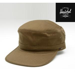 HERSCHEL SUPPLY CO. GUARD 正規取扱店  ハーシェルサプライ  CAP キャップ ( HERSCHEL SUPPLY CO ) ( ハーシェル )|pajaboo