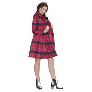 コート プリンセスコート Alice's Pig アリスズピッグ Dana's Dallas|pajamas