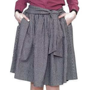 たっぷりギャザースカート Alice's Pig アリスズピッグ Catherine's Cowboy pajamas