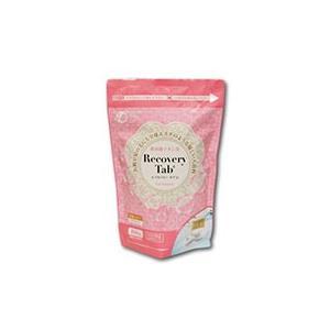 リカバリータブ (100錠入り) 重炭酸入浴剤 ホットタブ 【送料無料】|palcosme