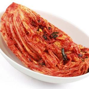 『自家製キムチ』白菜キムチ(1kg) paldo