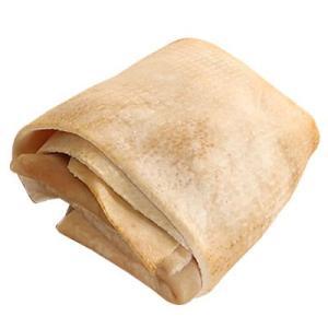 『豚肉類』生豚皮(1kg)■日本産 豚肉 焼肉 冷凍食材 コラーゲン 韓国食材 韓国食品|paldo