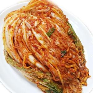 『八道』白菜キムチ(5kg・業務用)■中国産 白菜キムチ 韓国キムチ 韓国おかず|paldo