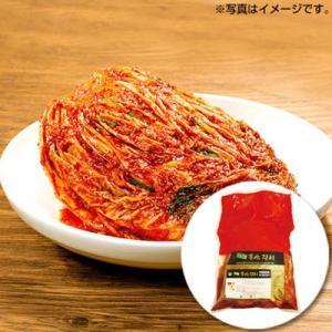 『韓国農協』白菜キムチ(5kg) ポギキムチ 韓国キムチ 韓国料理 韓国食材 韓国食品 paldo