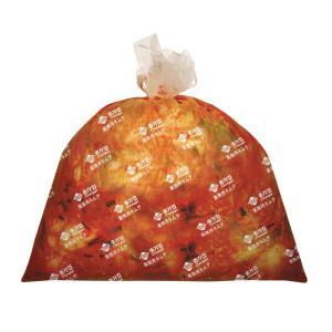 【当店おすすめ】『宗家』白菜キムチ|ポギキムチ(10kg・業務用) [チョンガ][韓国キムチ]|paldo|02