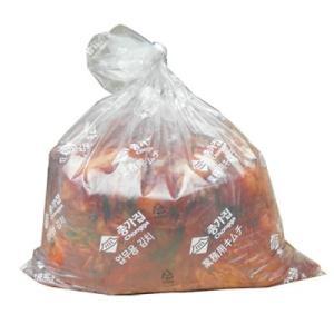 【当店おすすめ】『宗家』白菜キムチ|ポギキムチ(10kg・業務用) [チョンガ][韓国キムチ]|paldo|03