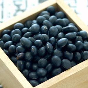 『食材』黒豆|黒大豆(1kg)■韓国産 ダイエット 雑穀 穀物 健康食 韓国食材|paldo