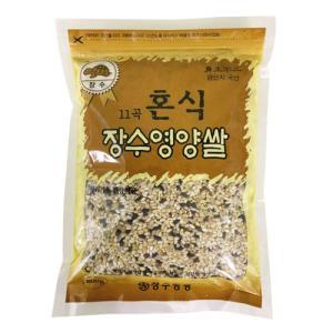 『ネオファーム』混ぜ合わせ18穀|雑穀(800g)■100%韓国産雑穀 [穀物]|paldo