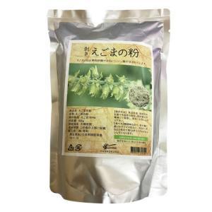 『キョンド食品」皮剥きエゴマ粉|えごま粉(500g) えごま 粉類 穀物粉 韓国料理 韓国食材 韓国食品|paldo