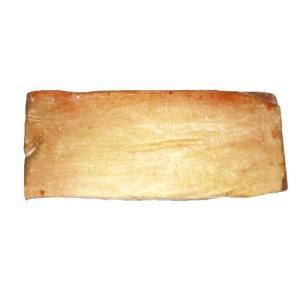 『豚肉類』豚皮付き 五段バラ・ブロック(約1kg±100g)「チリ産」|paldo