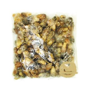 『海産物』エボヤ ミトドク(500g)■韓国産 [冷凍食材][韓国料理][韓国食材][韓国食品] paldo