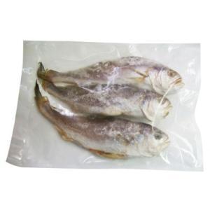 『海産物』石持(イシモチ) チョギ(3匹)■韓国産 paldo