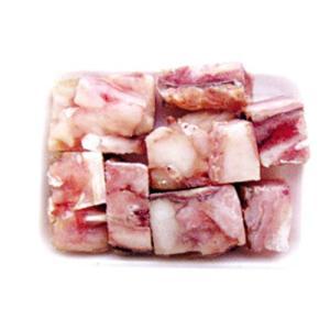 『海産物』アンコウ アグ(1kg)■中国産 [魚類][冷凍食品][韓国料理] paldo