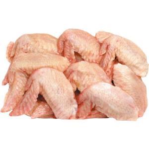 『鶏肉類』手羽先(2kg)|paldo
