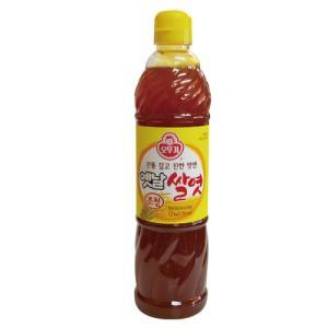 『オトギ』ゾチョン | 米水あめ(1.2kg) オットギ 米水飴 韓国調味料 韓国料理 韓国食材 韓国食品|paldo