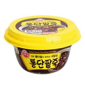 『オトギ』マッシュルームスープ|松茸スープ(80g) [韓国インスタントスープ][韓国食品]|paldo