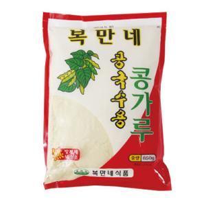 『チュプンリョン』カムジャタン|豚の背骨とジャガイモを煮こんだ鍋料理(700g)<br>秋風嶺 レトルト 韓国スープ 韓国鍋 チゲ鍋|paldo
