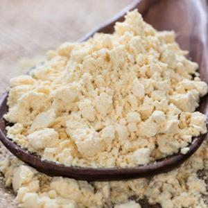 『チュプンリョン』カムジャタン|豚の背骨とジャガイモを煮こんだ鍋料理(700g)<br>秋風嶺 レトルト 韓国スープ 韓国鍋 チゲ鍋|paldo|02