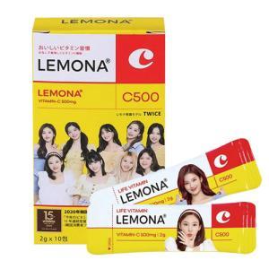 『キョンナム製薬』レモナS酸ビタミン剤(1.5g×70包) 微粒のビタミン剤 健康補助食品 韓国食品 オススメ|paldo