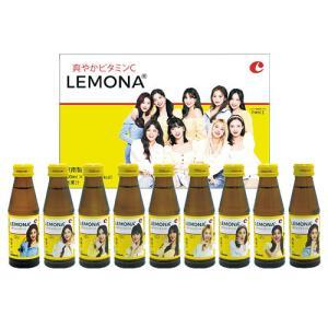 『センピョ』レンコンごぼう茶(0.8g×40包・ティーバッグ) ごぼう茶 レンコン茶 健康茶 韓国茶 香ばしいお茶 韓国飲料 韓国飲み物 韓国食品 paldo