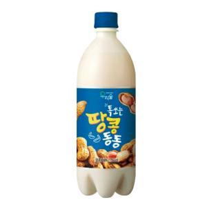『ヘテ』決明子黒豆お茶(350ml) 韓国お茶 韓国茶 健康茶 健康飲料 韓国飲料
