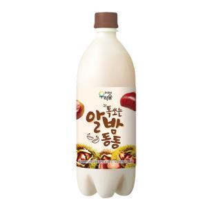 『コッセムフード』夜関門(ヤグァンムン)茶 メドハギ茶(1g×40包・ティーバッグ) メドハギ茶 ビスリ茶 健康茶 韓国茶 韓国飲料 韓国飲み物 韓国食品 paldo