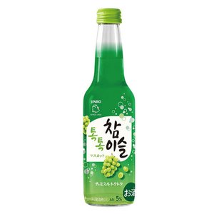 『ビングレ』バナナミルク   バナナ味牛乳(200ml) ビングレバナナウユ 乳飲料 韓国飲料 韓国ドリンク 韓国飲み物 paldo