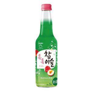 『paldo』ビラクシッケ スティック 韓国式甘酒(15g×20個・液状スティック) 伝統茶 伝統飲料 韓国飲料 韓国飲み物 韓国ドリンク 韓国食品 paldo