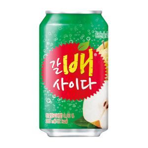 『サンキスト』ザクロジュース (缶・240ml) 果実ジュース 韓国飲料 韓国ドリンク 韓国飲み物 韓国食品 paldo