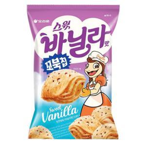 【期間限定SALE】『グリーンナッツ』アングリーバード プルダック(辛口チキン味)アーモンド(180g) Green Nut シーズニングアーモンド 韓国おやつ 韓国食品|paldo