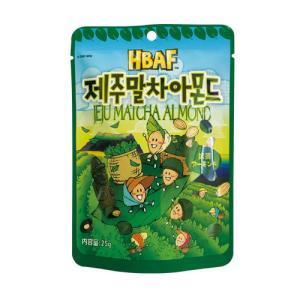 【期間限定SALE】『グリーンナッツ』アングリーバード 緑茶ラテ味アーモンド(180g) Green Nutシーズニングアーモンド 韓国おやつ 韓国おつまみ 韓国食品|paldo