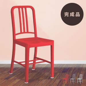 チェア 椅子 おしゃれ ダイニングチェア デザインチェア チェアー プラスチック|palette-life