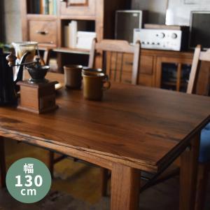 ダイニングテーブル おしゃれ テーブル 木製 食卓 おしゃれ カフェ風|palette-life