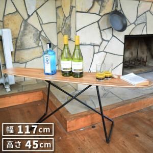 サイドテーブル おしゃれ センターテーブル テーブル ナイトテーブル スケボー コンパクト palette-life
