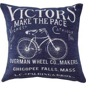 ●ソファの上に置いたり、座布団のように使ったり、枕としても使える便利なクッション。  【商品サイズ】...