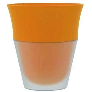 テレビで話題沸騰! 痩せる!?カップ(TTカップ) オレンジ味|palette-store01