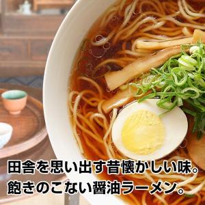 昔ながらの博多醤油ラーメン 純真 7人前 極細麺に 懐かしいスープ お取り寄せ グルメ  福岡 飽きない味 訳あり わけあり ラーメン 1000円 食品 得トクセール a1|palm-gift|02