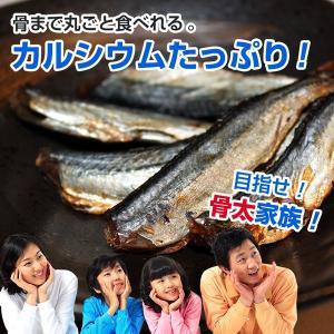 おつまみ 魚介類 訳あり 海鮮贅沢おつまみ 人気5種 計28袋(小袋タイプ)   カルシウム 食べ比べ 送料無料 ぽっきり 食品 わけあり 食品 グルメ お取り寄せ セール|palm-gift|02
