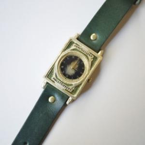 セレンディピティ日本製 腕時計(専用BOX付き)PalnartPoc直営 時計 可愛い ブランドパルナートポック直営店 |palnartpocstore