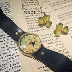 ジューン日本製 腕時計(専用BOX付き)PalnartPoc直営 時計 可愛い ブランドパルナートポック直営店 |palnartpocstore