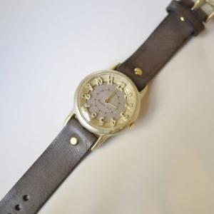 フォルトゥナ日本製 腕時計(専用BOX付き)PalnartPoc直営 時計 可愛い ブランドパルナートポック直営店 |palnartpocstore