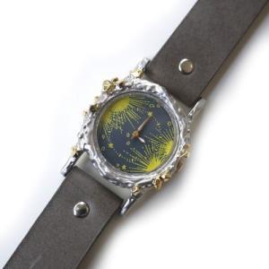 ジオティック日本製 腕時計(専用BOX付き)PalnartPoc直営 時計 可愛い ブランドパルナートポック直営店 |palnartpocstore