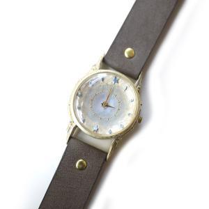 ヴォグ(ゴールド)日本製 腕時計(専用BOX付き)PalnartPoc直営 時計 可愛い ブランドパルナートポック直営店 |palnartpocstore