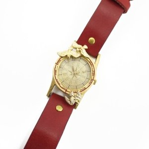 コンパス日本製 腕時計(専用BOX付き)PalnartPoc直営 時計 可愛い ブランドパルナートポック直営店 |palnartpocstore
