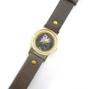額縁アルバート日本製 腕時計(専用BOX付き)PalnartPoc直営 時計 可愛い ブランドパルナートポック直営店 |palnartpocstore